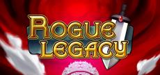 Rogue Legacy 10 HD