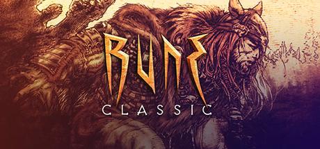 Rune Classic 01
