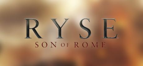 Ryse 02 blurred
