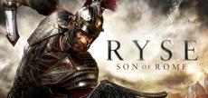 Ryse 01
