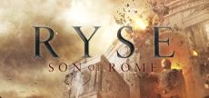 Ryse 06