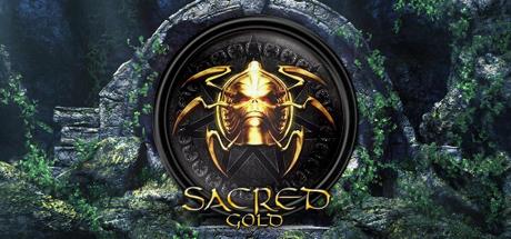 Sacred 1 01