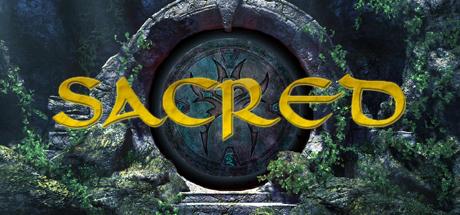 Sacred 1 02