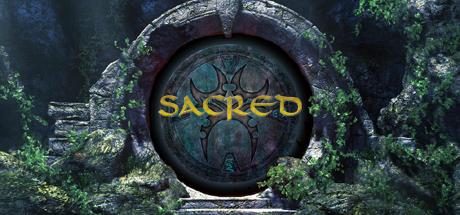 Sacred 1 04
