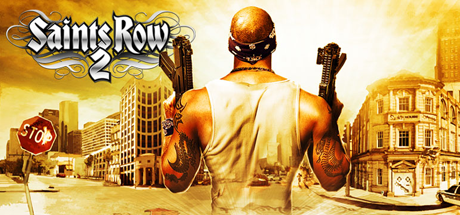 Saints Row 2 05