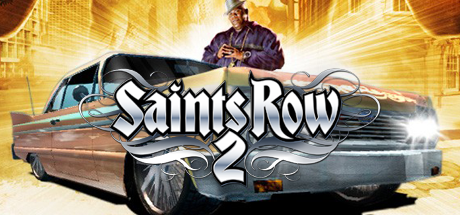 Saints Row 2 06