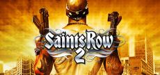 Saints Row 2 01