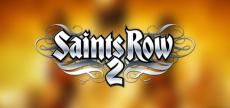 Saints Row 2 03 blurred