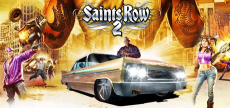Saints Row 2 08