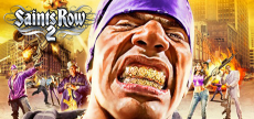 Saints Row 2 09