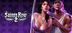 Saints Row 2 10