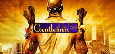 Saints Row 2 Gentlemen mod 05 HD