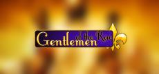 Saints Row 2 Gentlemen mod 06 HD blurred