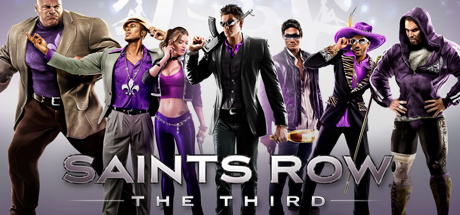 from Mathias steam matchmaking saints row 3