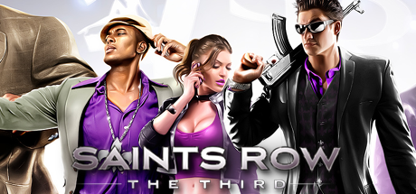 Search results for studios saints row the third steam matchmaking
