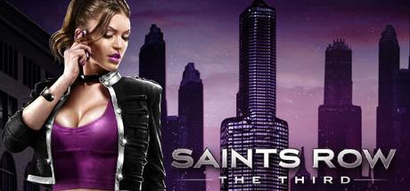 Saints Row 3 07