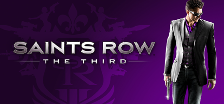 Steam Matchmaking Saints Row Iv Videos