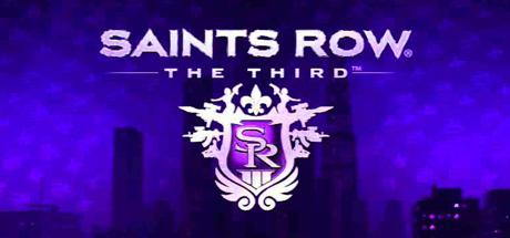 Saints Row 3 12
