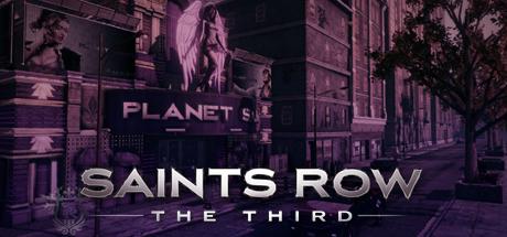 Saints Row 3 13