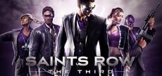 Saints Row 3 01