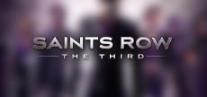 Saints Row 3 03 blurred