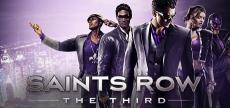 Saints Row 3 04