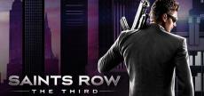 Saints Row 3 08