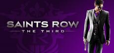 Saints Row 3 09