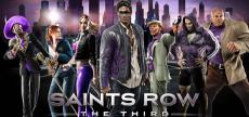 Saints Row 3 10