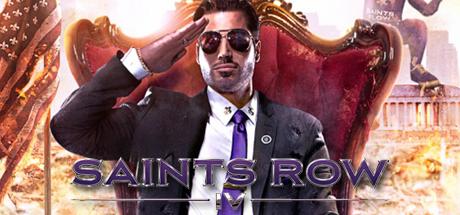 Saints Row 4 04