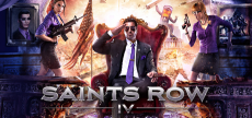 Saints Row 4 01