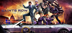 Saints Row 4 05
