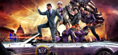 Saints Row 4 06 textless