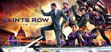 Saints Row 4 07
