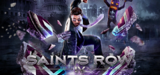 Saints Row 4 08