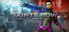 Saints Row 4 09