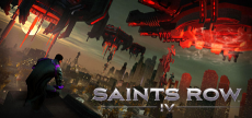 Saints Row 4 10