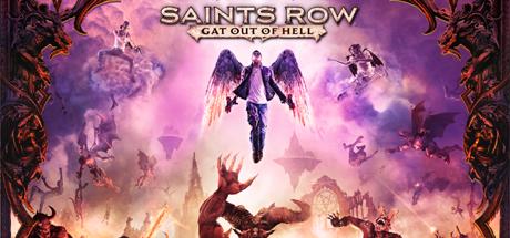 Saints Row Gat 05