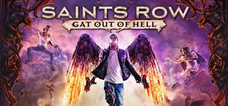 Saints Row Gat 06