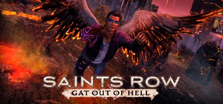 Saints Row Gat 09