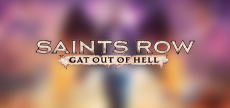 Saints Row Gat 03 blurred