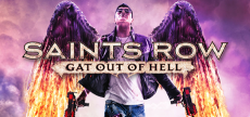 Saints Row Gat 04