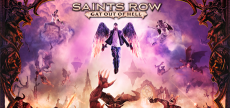 Saints Row Gat 05