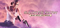 Saints Row Gat 07