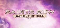 Saints Row Gat 08