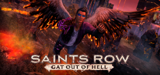 Saints Row Gat 09