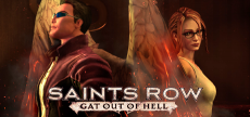 Saints Row Gat 10