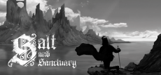 Salt and Sanctuary 01 HD