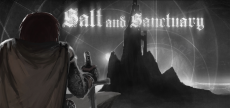 Salt and Sanctuary 07 HD