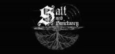 Salt and Sanctuary 09 HD
